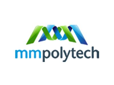 mmpolytech