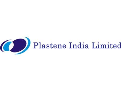 Plastene India Limited