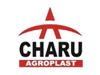 Charu Agroplast